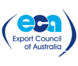 export-council-of-australia-gogozing-migration-160x135