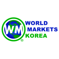 world-markets-korea-gogozing-migration